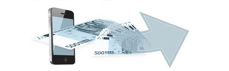 Сделаем это по-быстрому: плюсы и минусы Системы быстрых платежей