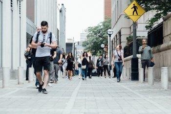 Сам себе турагент: Роскачество учит путешествовать выгодно и безопасно
