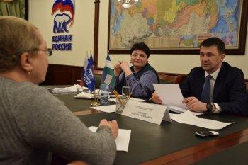 В Башкирии сельским жителям будут помогать выезжать в медучреждения
