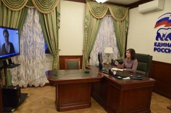 В Башкортостане появился проект «1000 художников»