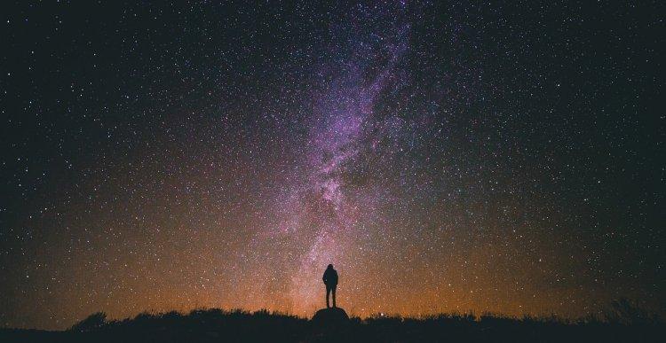 В ночь с 5 на 6 мая жители Башкирии смогут увидеть звездопад