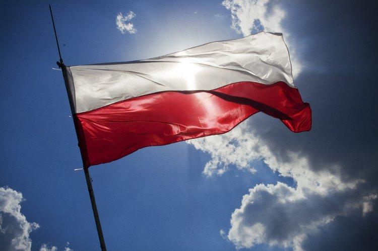 В Башкортостане пройдут Дни польской культуры и праздник «Бигос-фест»