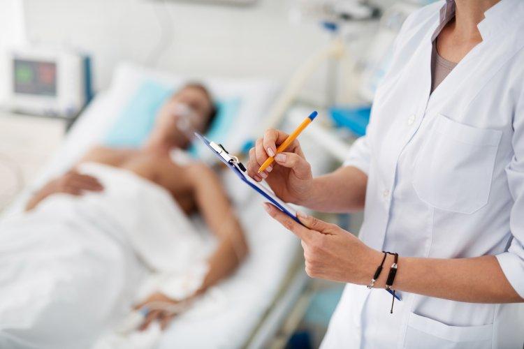 Ученые назвали главную причину преждевременной смерти