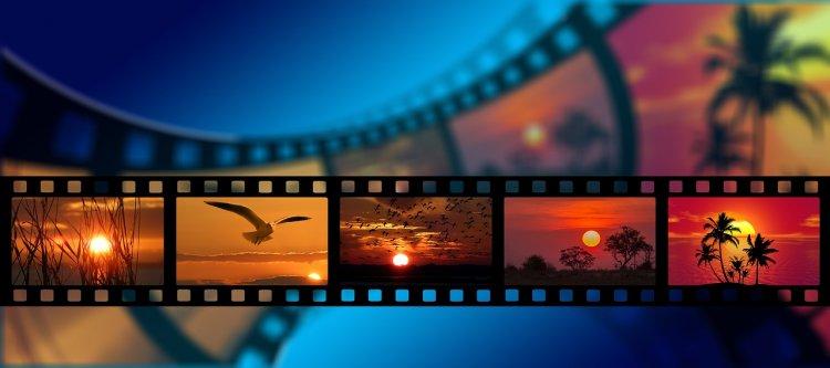 В Уфе пройдет IV Международный кинофестиваль «Серебряный Акбузат»