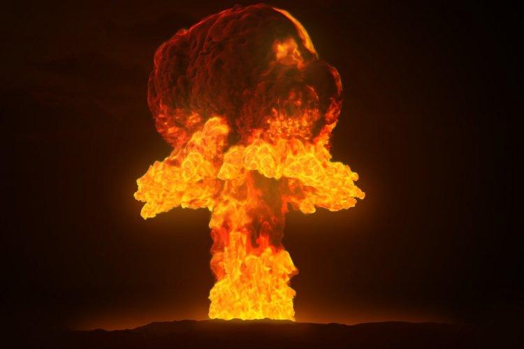 Россия выражает опасения: США готовится к применению ядерного оружия в Европе