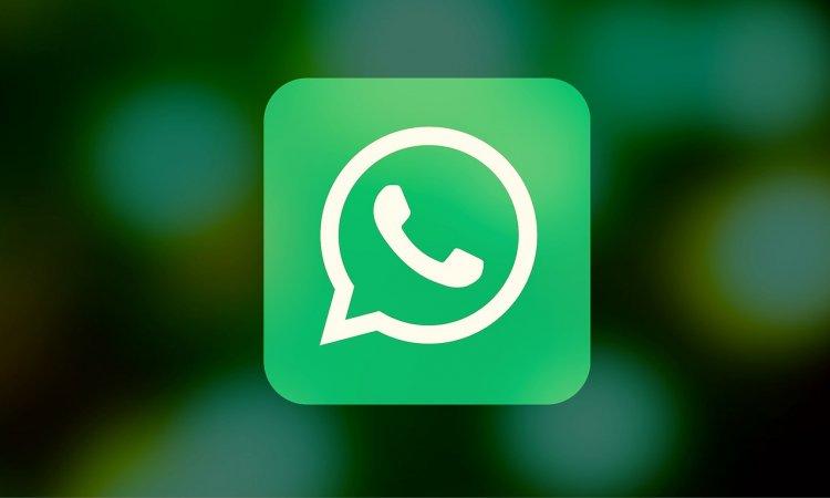 WhatsApp сообщил об уязвимости своего приложения