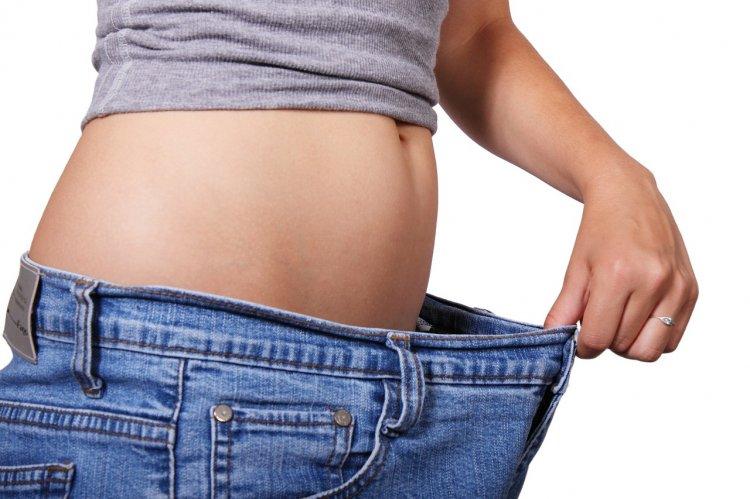 Эксперты назвали диету, которая избавит от 5 кг за несколько дней