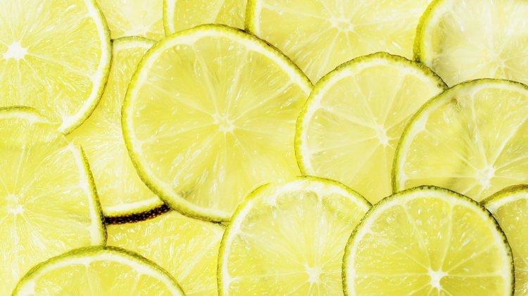 Продукты, которые помогут очистить организм от токсинов