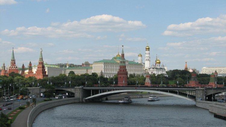 Глава Сбербанка рассказал, что Путин очистил власть от олигархов