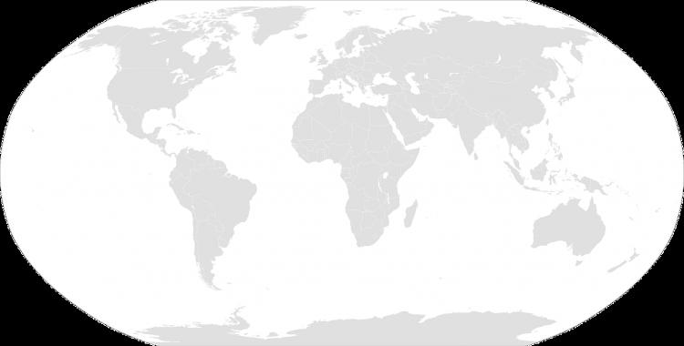 Исследователи не смогли обнаружить на снимках спутника из космоса Антарктиду