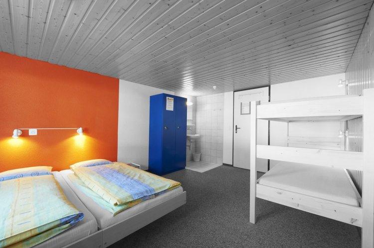 Гостиничный вопрос: что изменит закон о хостелах