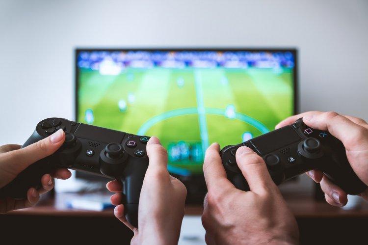 Sony показала главное преимущество PlayStation 5 перед PlayStation 4 Pro