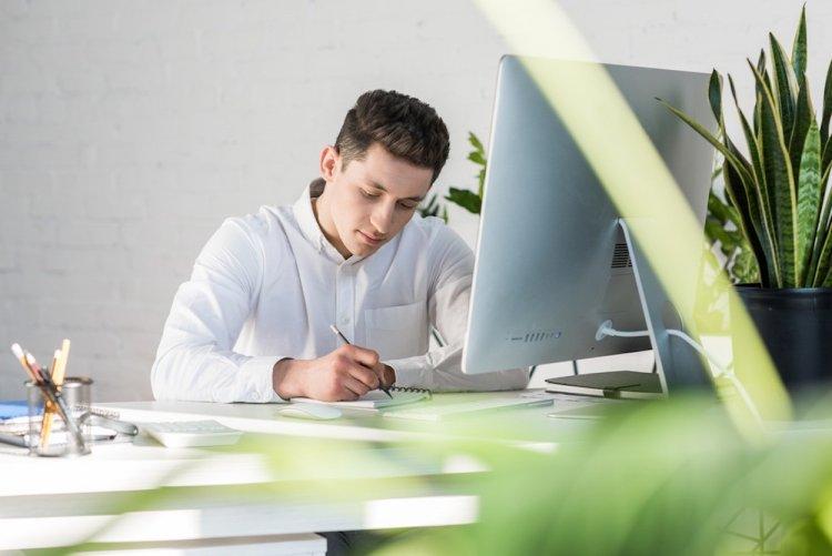 Ученые назвали оптимальное время для начала рабочего дня