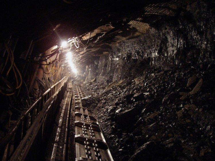 Семья погишего на Сибайском подземном руднике машиниста получила 2 млн руб страховых выплат