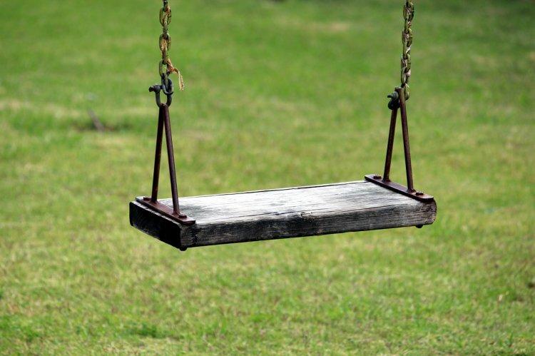 В Башкортостане проверят детские площадки на соответствие требованиям безопасности