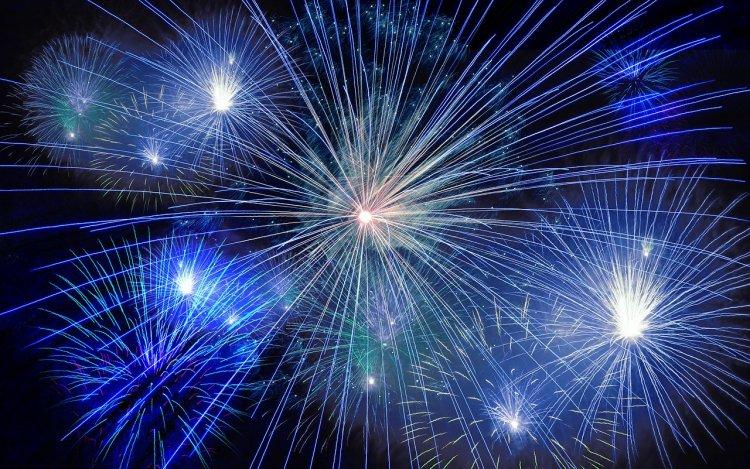Ко Дню города в Уфе пройдет ряд праздничных мероприятий