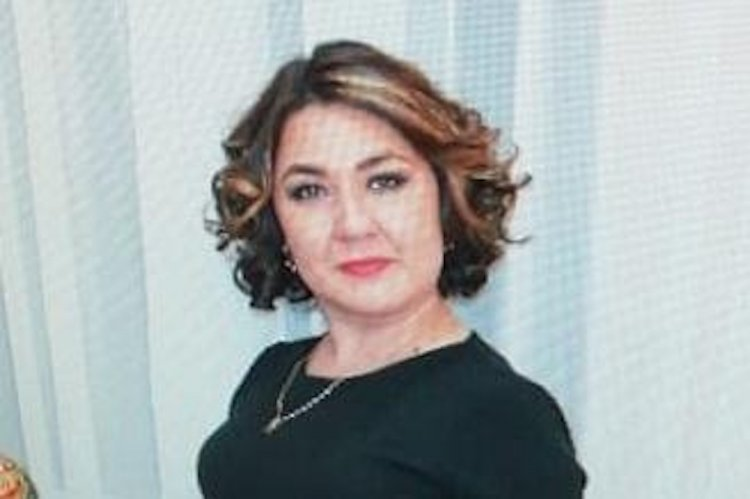 В Башкирии кассир вынесла из банка 23 млн рублей и скрылась вместе с семьей