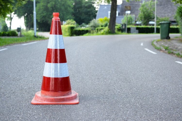 В Стерлитамаке отремонтируют 18,944 км автомобильных дорог