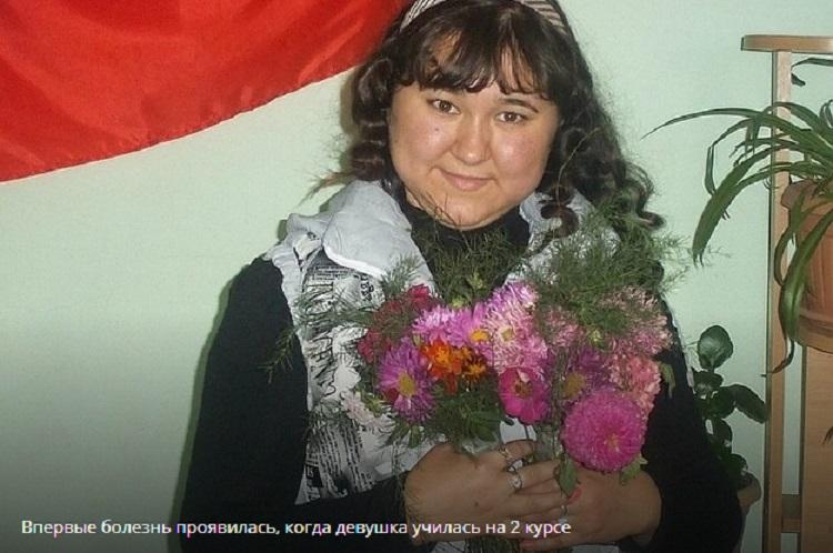 Шоу Елены Малышевой оказалось обманом, рассказала участница из Башкирии