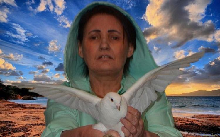 «Казахская Ванга» пророчит беду одной из крупных стран мира