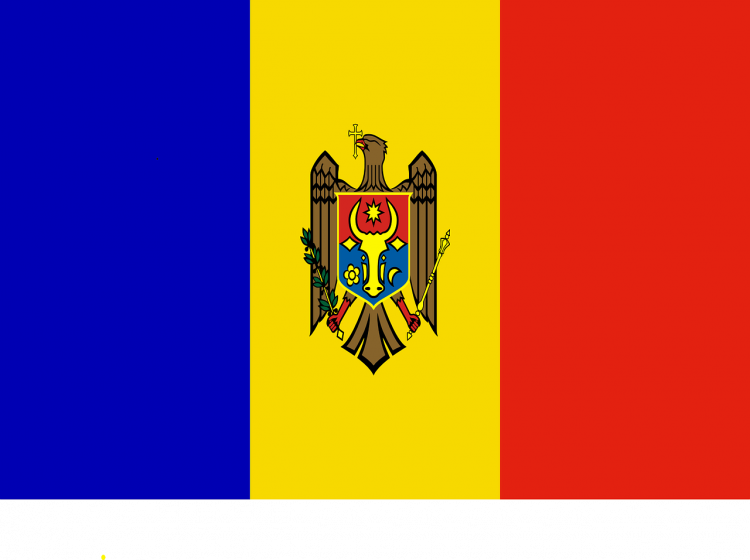 В Башкирии 2020 год планируют объявить Годом культуры и искусства Молдовы