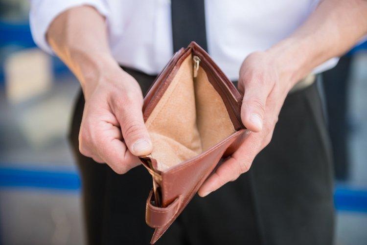В Уфе директор крупной организации подозревается в невыплате зарплаты своим работникам