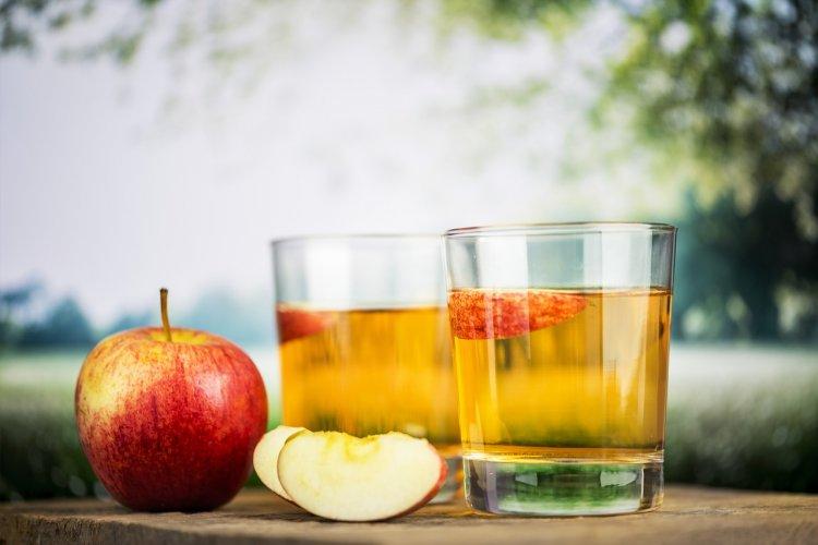 Названы лучшие напитки для утоления жажды в жару
