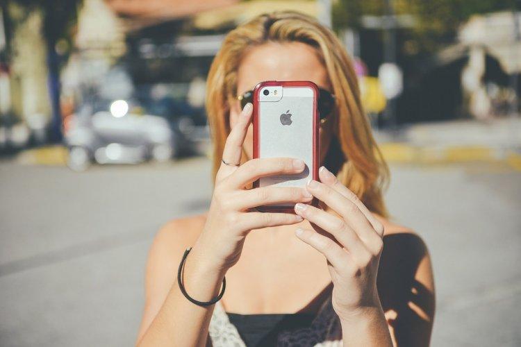 Аналитики назвали смартфоны, которые ломаются чаще всего