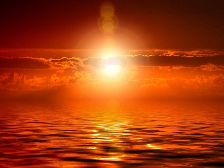 Опасность для человечества исходит от Солнца, предупреждают ученые