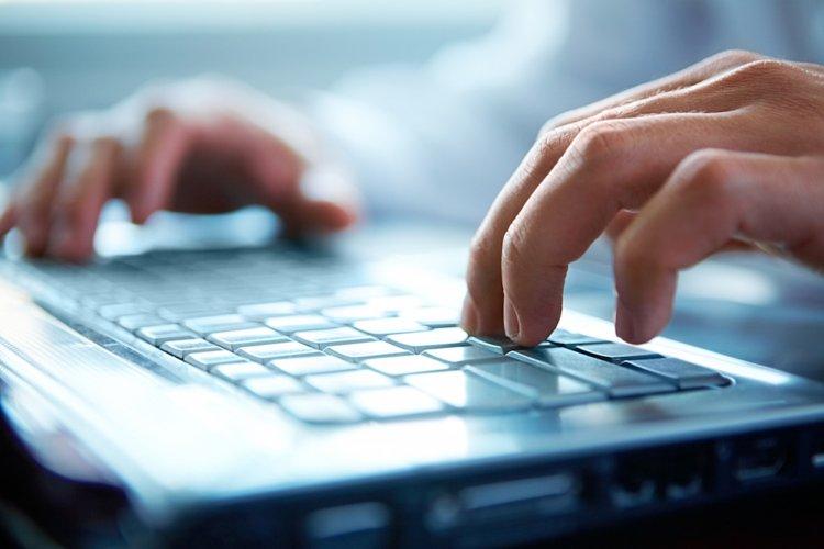 Роскачество рекомендует работать только со сложными паролями