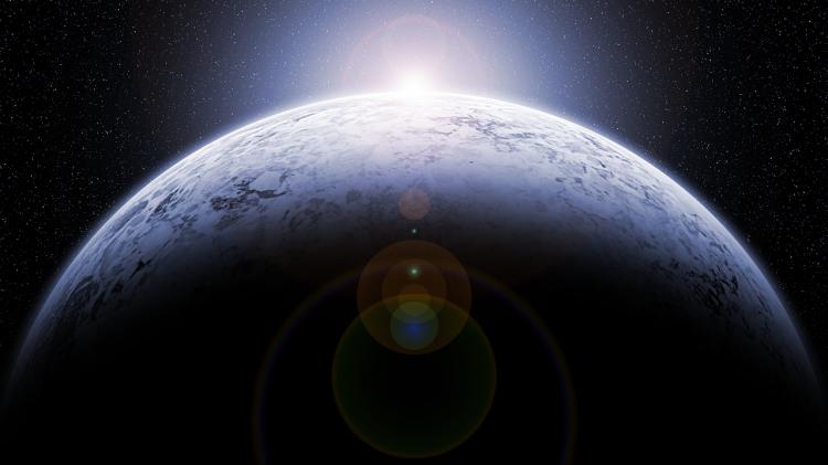 Инопланетные спутники замечены на земной орбите: факты, которые скрывались десятилетиями