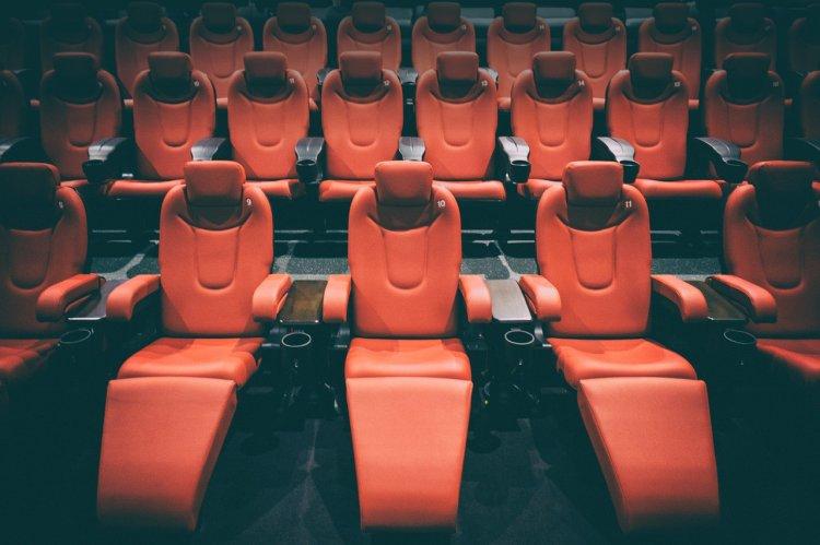 В рамках нацпроекта «Культура» Фонд кино модернизирует 10 кинозалов в Башкортостане