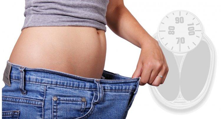 Диетологи  раскрыли секрет скоростного похудения всего за неделю