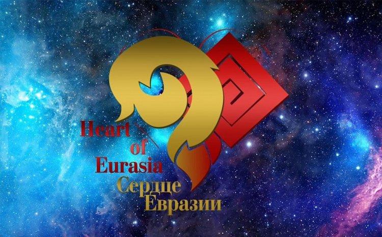 Каждый день Международного фестиваля искусств «Сердце Евразии» будет завершаться фейерверком