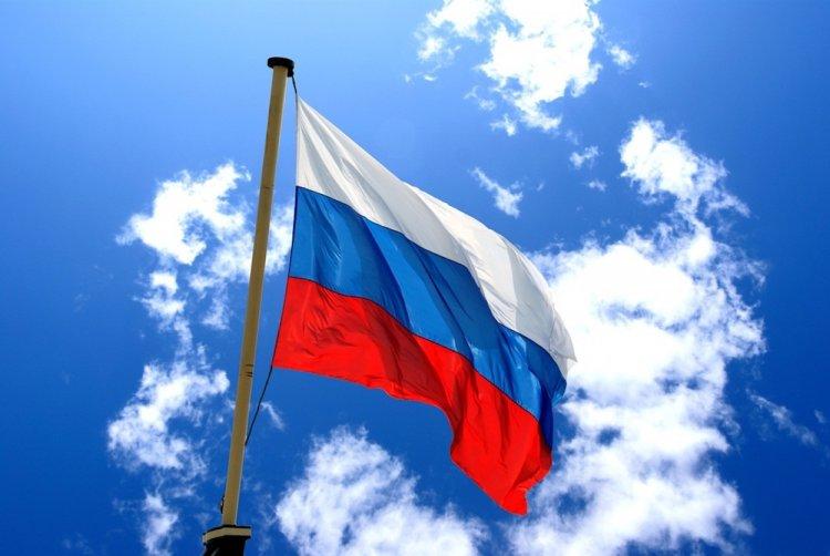 Праздничные мероприятия ко Дню России пройдут в Стерлитамаке