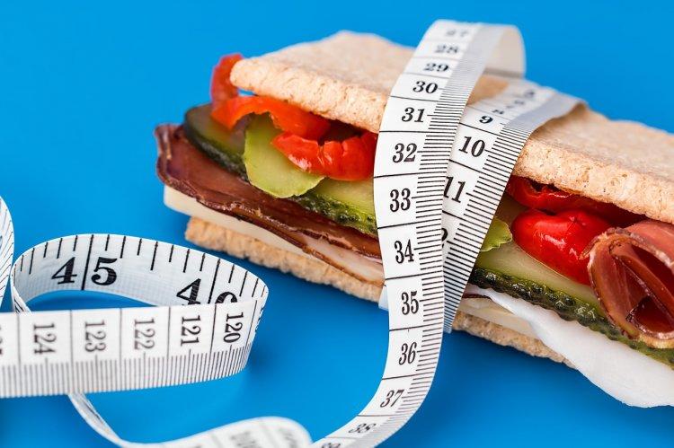 Доступно каждому: 5 простых способов избавления от лишнего веса