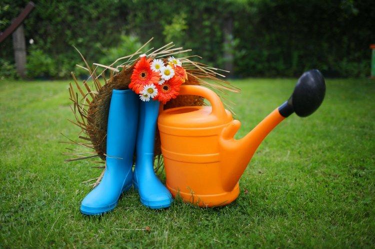 В Башкортостане подготовили предложения по поддержке садоводства