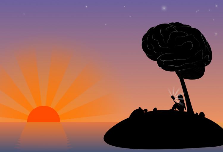 Ученые рассказали, как сохранить ясный ум и хорошую память на долгие годы
