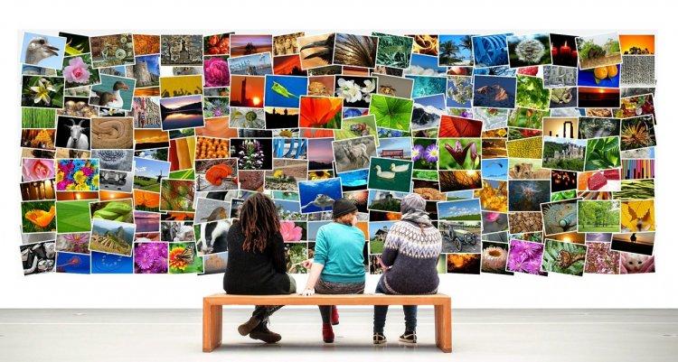 В Уфе построят Центр современного искусства