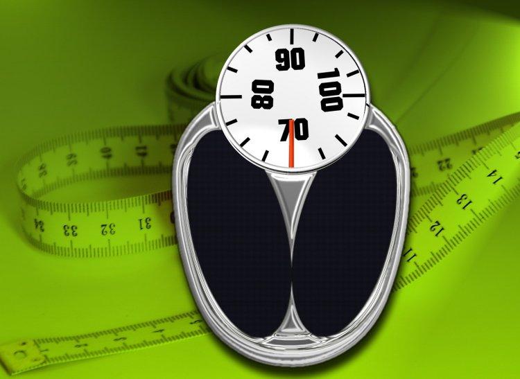 Австралийка рассказала о своем способе похудения с большим количеством калорий