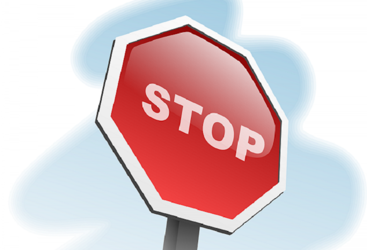 В Стерлитамаке будет закрыто движение по Раевскому тракту
