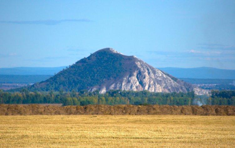 У подножия горы «Торатау» состоится республиканский праздник «Торатау йыйыны»