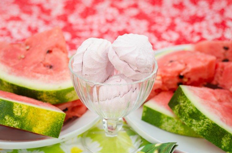 Как похудеть, кушая сладости: эти 5 «вкусняшек» можно есть на диете