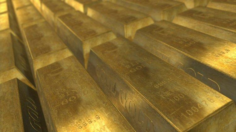 Скупили золото: как предпринятые Центробанком меры уберегли страну от финансовой нестабильности