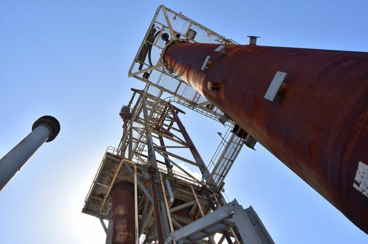 «Газпром» начинает реализацию крупнейшего проекта в Башкирии