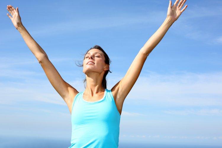 Эксперты рассказали, как похудеть без спорта и жестких диет