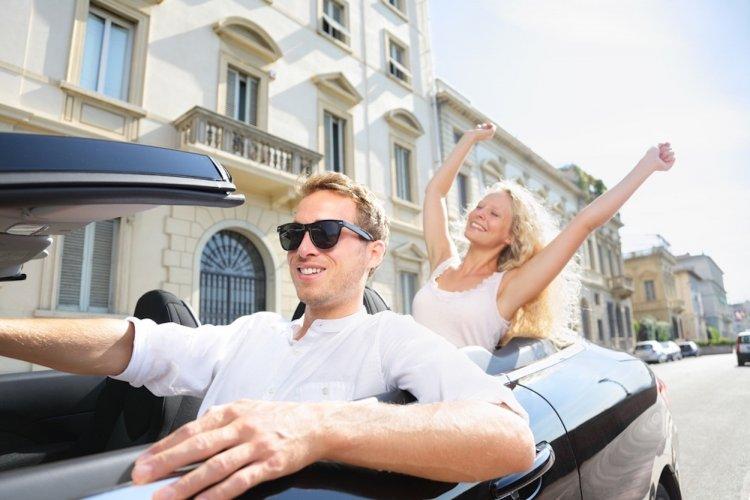 Зодиакальные пары, имеющие самые высокие шансы на финансовый успех