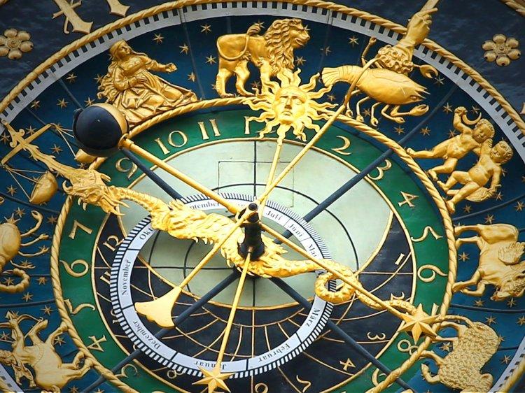 Три знака Зодиака, которым Ванга пророчила тяготы