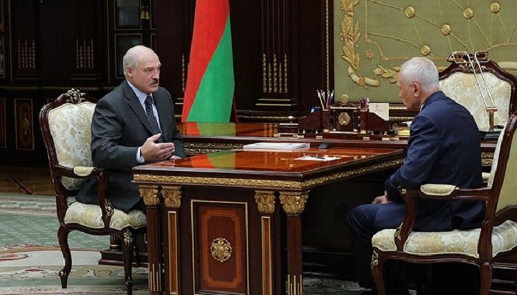 Лукашенко не представляет, о чем говорить с Путиным: снова нет ясности по Союзному государству