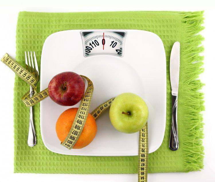 Как быстро похудеть на 11 кг без диет: советы специалистов